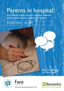 mental health dictionary psychiatric terminology pdf