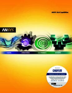 Capabilities brochure-16.0.indd