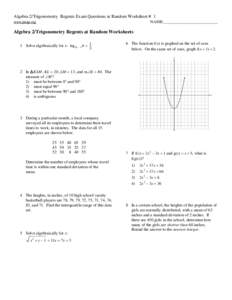 mathematical fallacy idmarch document search engine. Black Bedroom Furniture Sets. Home Design Ideas