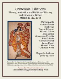 the norton anthology of theory and criticism 2nd ed pdf
