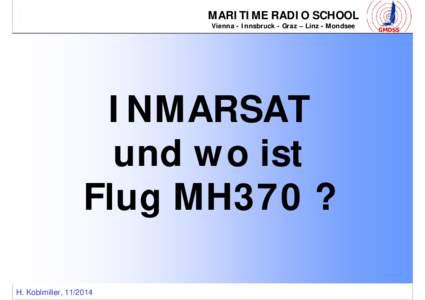 Microsoft PowerPoint - INMARSAT&MH370.ppt