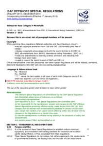 Microsoft Word - OSR2015_Mo4