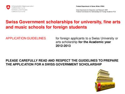 ontario graduate scholarship - PDFSEARCH.IO - Document ...