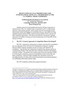 property law act vic pdf