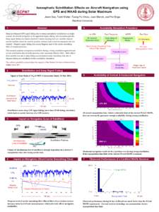 Microsoft PowerPoint - Jiwon Seo SCPNT 2008.ppt