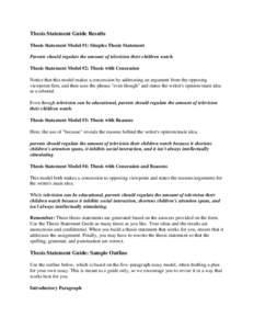 fsu dissertation defense announcement