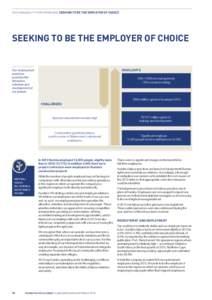 employer of choice criteria pdf