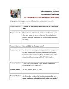 worksheet idmarch document search engine. Black Bedroom Furniture Sets. Home Design Ideas