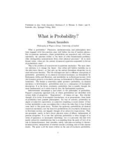 quantum mechanics a paradigms approach solutions pdf