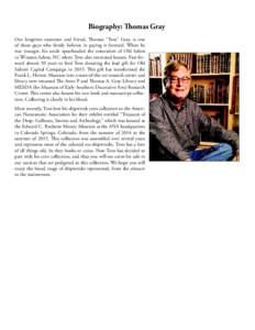 TA19 catalog session I.pdf