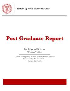 Microsoft WordBS Post Graduate Report - Final.docx