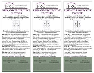pdf Práticas de