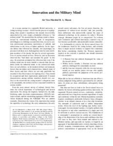british journal of sociology pdf
