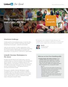 LISmallBusinessGreatNonprofitCaseStudy10-29-14