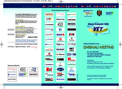 VET_Chisinau_A4quer_6s_4c:Invitation_A4_6s[removed]:26 Uhr