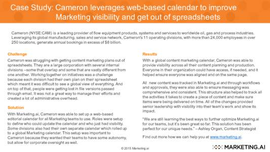 list of sheena cameron reading strategies pdf