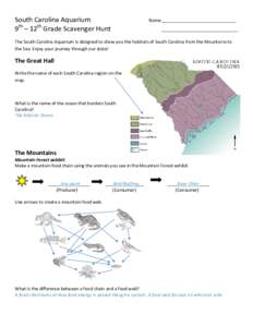 marmarth dating Hell creek formation: a 2001 synthesis 505 figure 2 stratigraphic cross section from hell creek to glendive, montana, to marmarth, to huff, north dakota.