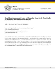 new century financial corporation case study To analyze a case study,  its entry into new businesses and shifts in its main lines of business are  writing a case study analysis the role of financial.