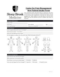 decadron epidural steroid injection