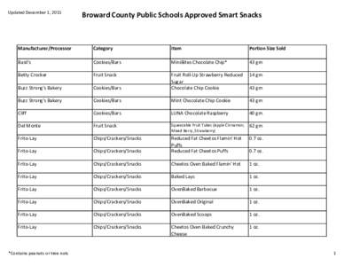 Welcome to the Demographics & Student Assignments Overview Page. Planning for all school attendance areas is performed by the Demographics & Student Assignments Department.