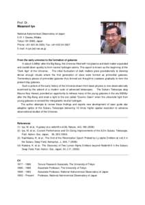 Microsoft Word - 04_Masanori_Iye final .doc