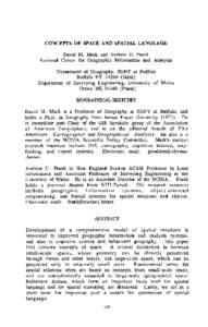 bernard schutz general relativity pdf
