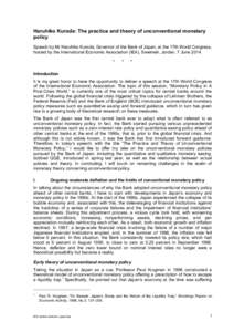 monetary theory and policy test questions Econ 403: monetary theory and policy  sample questions for quiz 2 folder  international finance and monetary theory - the foreign exchange market (chp .