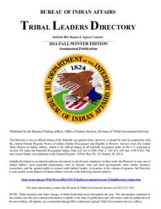 bureau of indian affairs idmarch document search engine. Black Bedroom Furniture Sets. Home Design Ideas