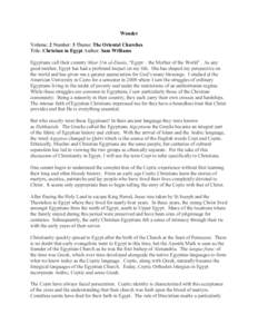 documents in world history volume 2 pdf