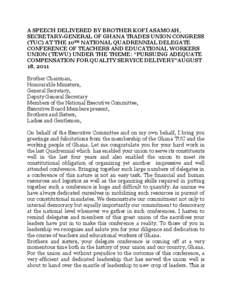 origin of pan africanism pdf