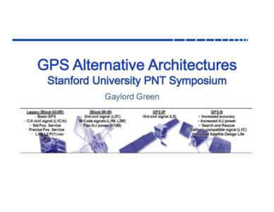 10. Green_Presentation.pptx