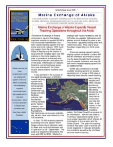 Sep 09-Newsletter-web.pub