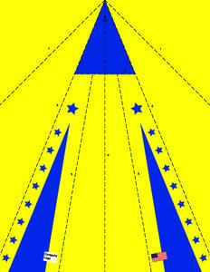 Palindromic wing prime